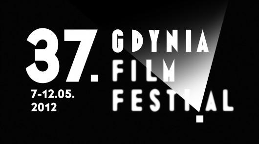 Plakat Gdynia Film Festival (źródło: materiały promocyjne)