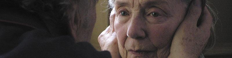 """Kadr z filmu """"Miłośc"""" (źródło: materiały prasowe)"""