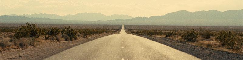 """""""W drodze"""", kadr filmu (źródło: materiały prasowe)"""