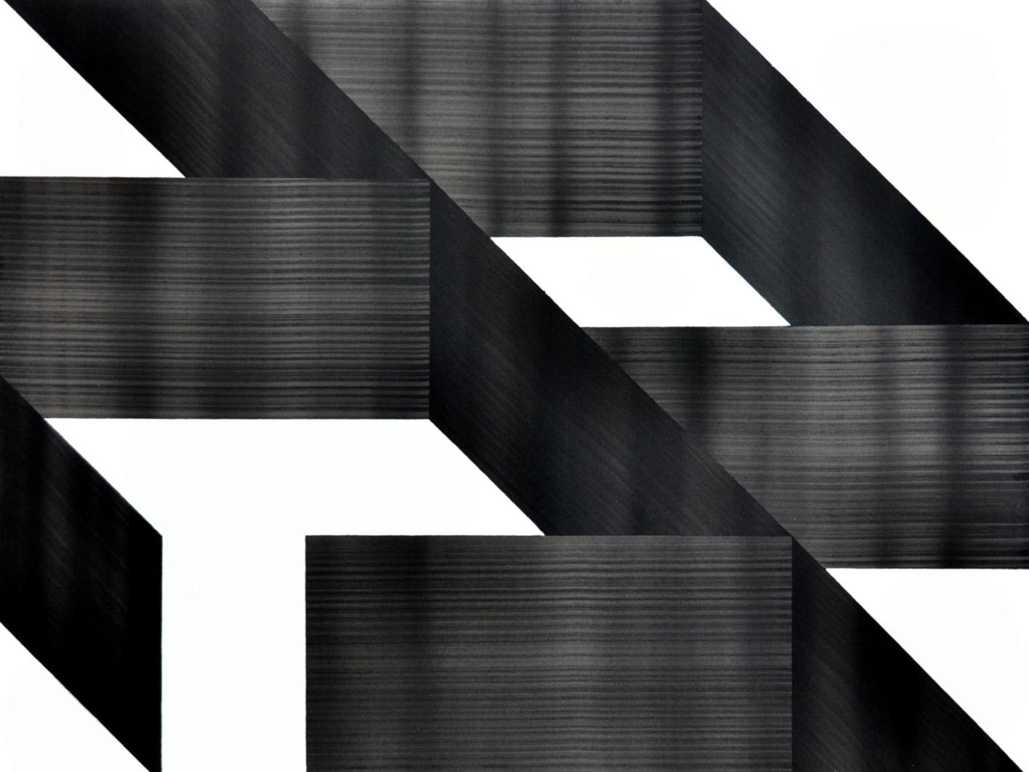 """Marzena Szymankiewicz, """"Bez tytułu"""", 2011 (źródło: materiały prasowe)"""