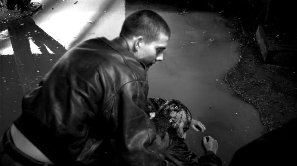 """""""Serce do walki"""", kadr filmu (źródło: materiały prasowe)"""