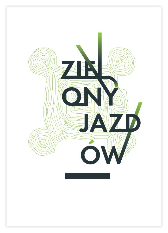 Zielony Jazdów w Zamku Ujazdowskim w Warszawie (źródło: materiały prasowe)