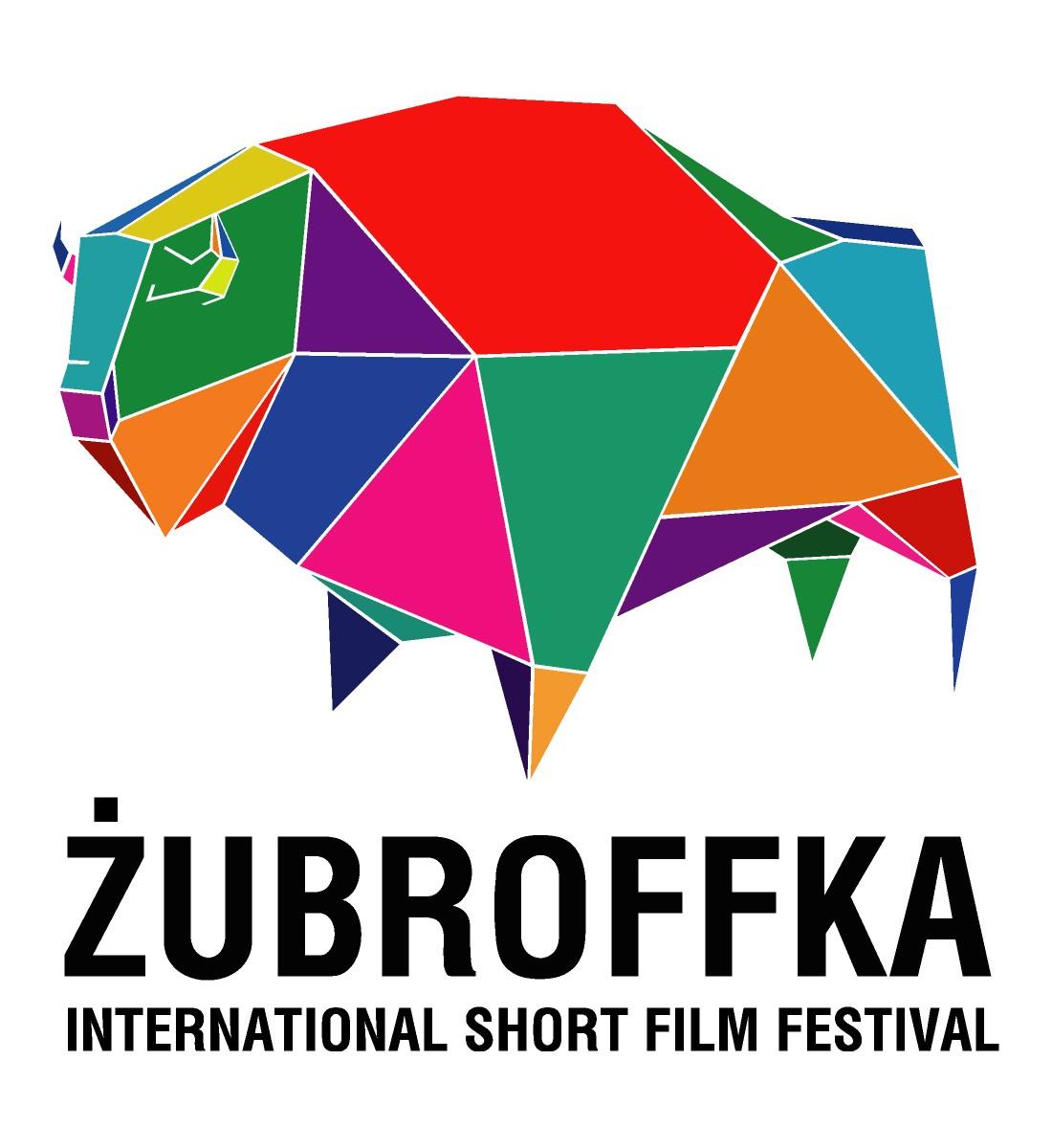 Międzynarodowy Festiwal Filmów Krótkometrażowych ŻubrOFFka (źródło: materiały prasowe organizatora)