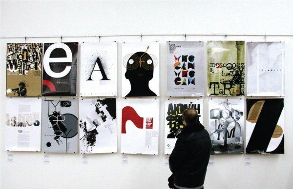 Projekt Litera Art (źródło: materiał prasowy)