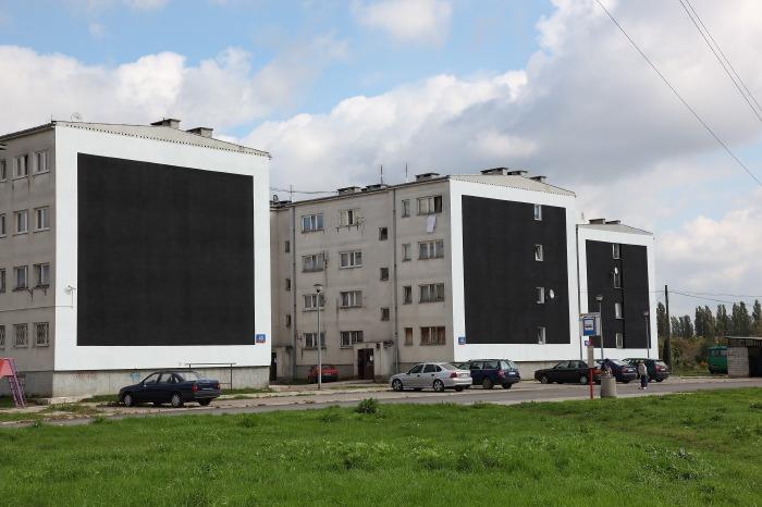 Universal, Grzegorz Drozd, 2010 (źródło: materiały prasowe organizatora)