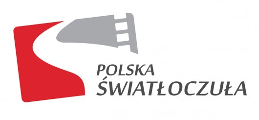 Polska Światłoczuła (źródło: materiały prasowe organizatora)