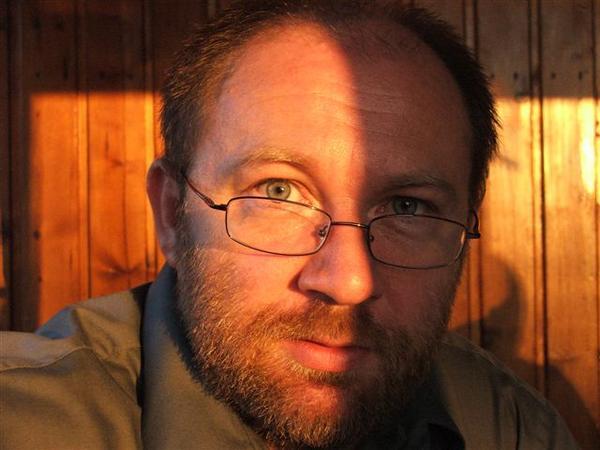 Zbigniew Białas (źródło: materiały prasowe)