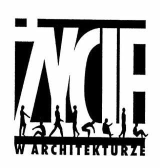 Życie w Architekturze - konkurs (źródło: materiały prasowe organizatora)