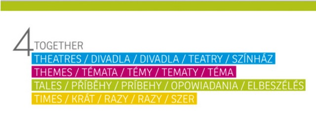 Festiwal 4together (źródło: materiały prasowe organizatora)