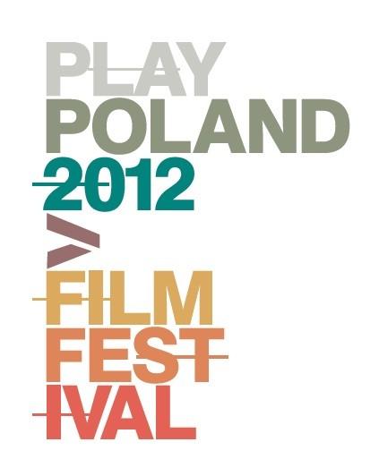 Play Poland Film Festival (źródło: materiały prasowe organizatora)