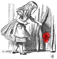 """Wykłady """"Artystki-Anarchistki"""" (źródło: materiały prasowe organizatora)"""