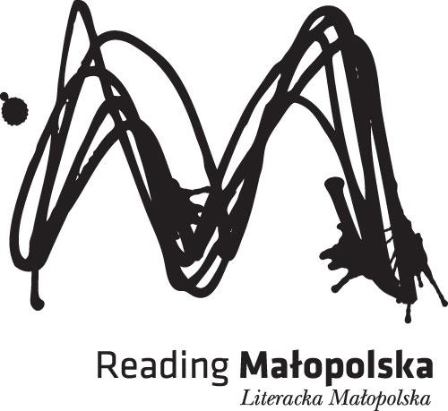 Kreatywne Miasta i Regiony: Wyzwania dla współpracy Miast Literatury, (źródło: materiały prasowe organizatora)
