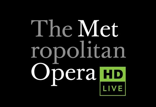 The Metropolitan Opera: Live in HD (źródło: materiały prasowe organizatora)