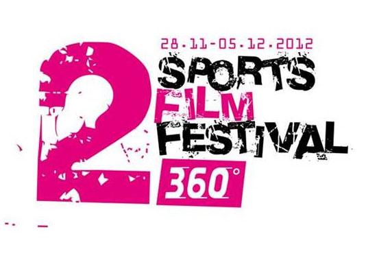 2 Sports Film Festival 360 (źródło: materiały prasowe organizatora)