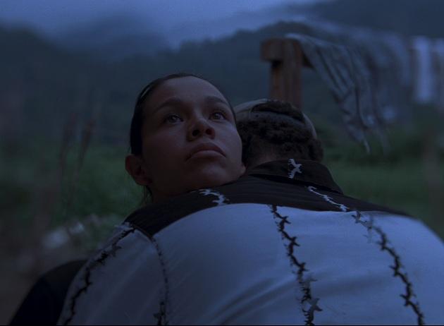 """""""Post tenebras lux"""", reż. Carlos Reygadas - kadr z filmu (źródło: materiały prasowe)"""