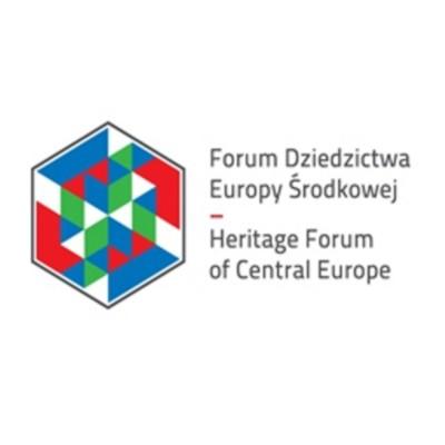 Forum Dziedzictwa Europy Środkowej (źródło: materiały prasowe)
