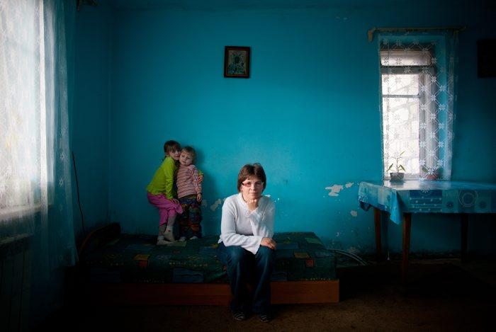 Fot. Renata Dąbrowska (źródło: materiały prasowe organizatora)