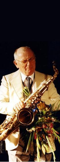 Jerzy Tatarak (źródło: materiały prasowe)