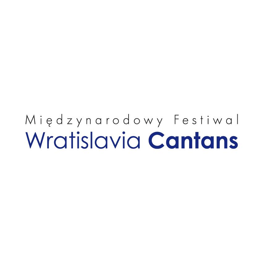 Międzynarodowy Fesiwal Wratislavia Cantans (źródło: materiały prasowe organizatora)