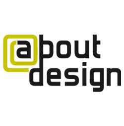 3. Targi Designu i Aranżacji Wnętrz About Design (źródło: materiały prasowe organizatora)