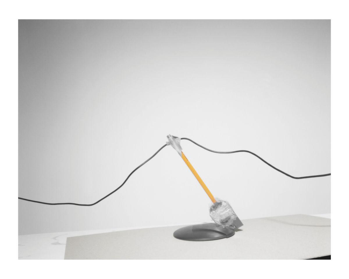 """Bownik, """"E-słodowy"""", fotografia, 2012, dzięki uprzejmości artysty i Galerii Starter"""