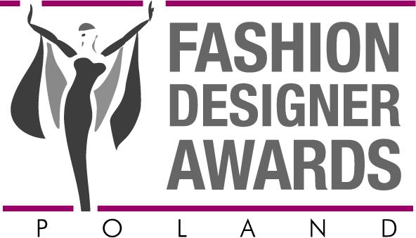 Fashion Designer Awards, logo (źródło: materiały prasowe organizatora)