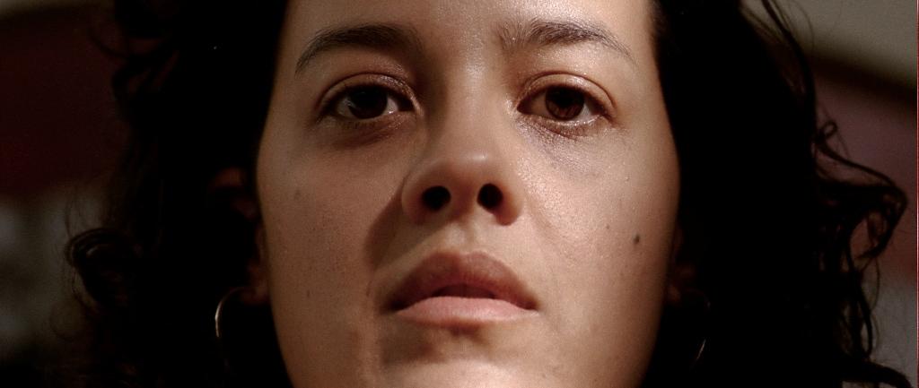"""""""Sąsiedzkie dźwięki"""", reż. Kleber Mendonça Filho - kadr z filmu (źródło: materiały prasowe)"""