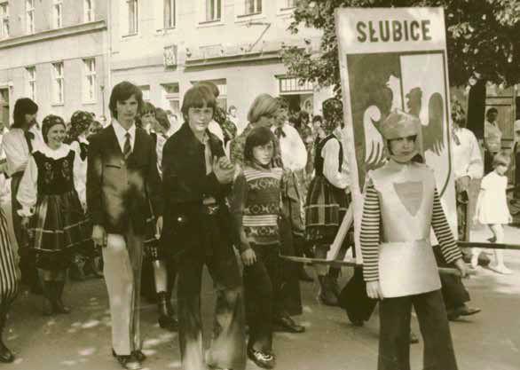 Wystawa Ryszarda Góreckiego, Museum Junge Kunst we Frankfurcie (źródło: materiały prasowe organizatora)