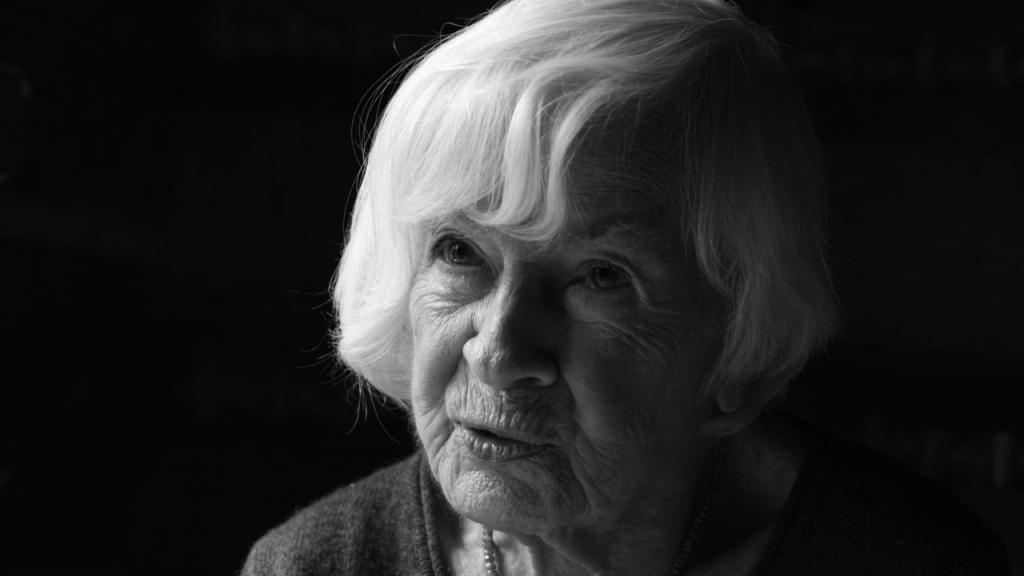 """""""Inny Świat"""", reż. Dorota Kędzierzawska - kadr z filmu (źródło: materiały prasowe)"""