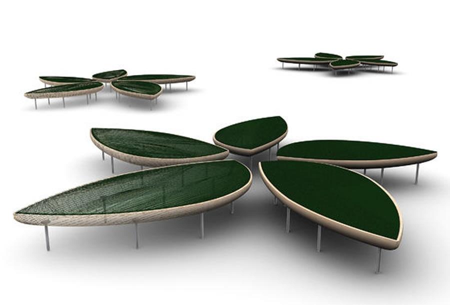 Green IDea – Akademia Projektowania (źródło: materiały prasowe organizatora)