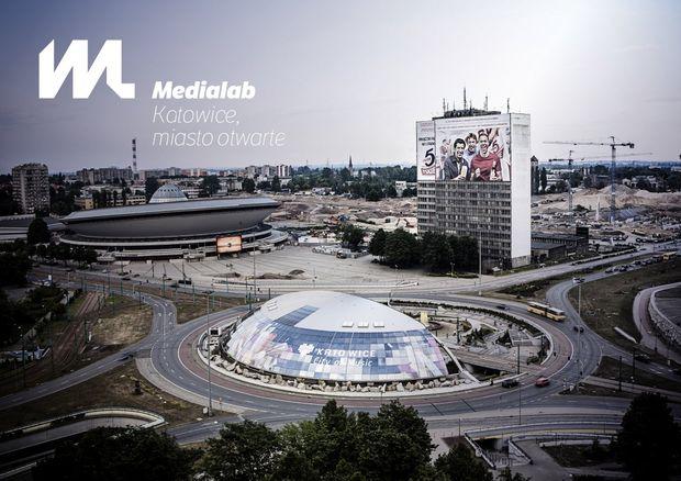 Katowice miasto otwarte (źródło: materiały prasowe organizatora)