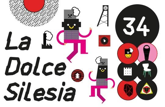 La Dolce Silesia (źródło: materiały prasowe organizatora)