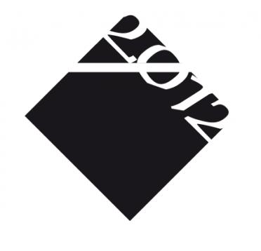 Konkurs Śląska Rzecz 2012 (źródło: materiały prasowe organizatora)