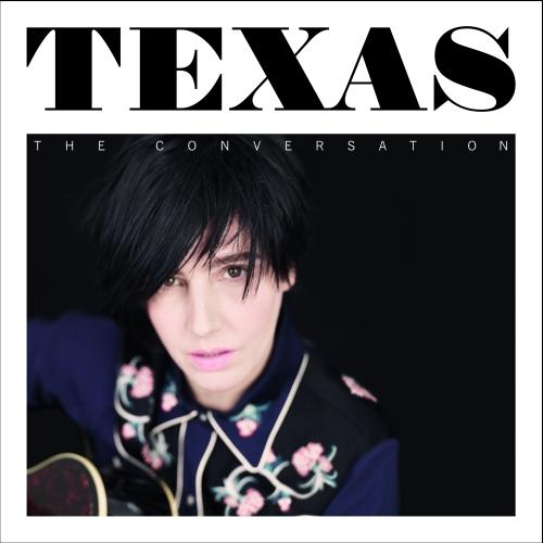 Texas (źródło: materiały prasowe)