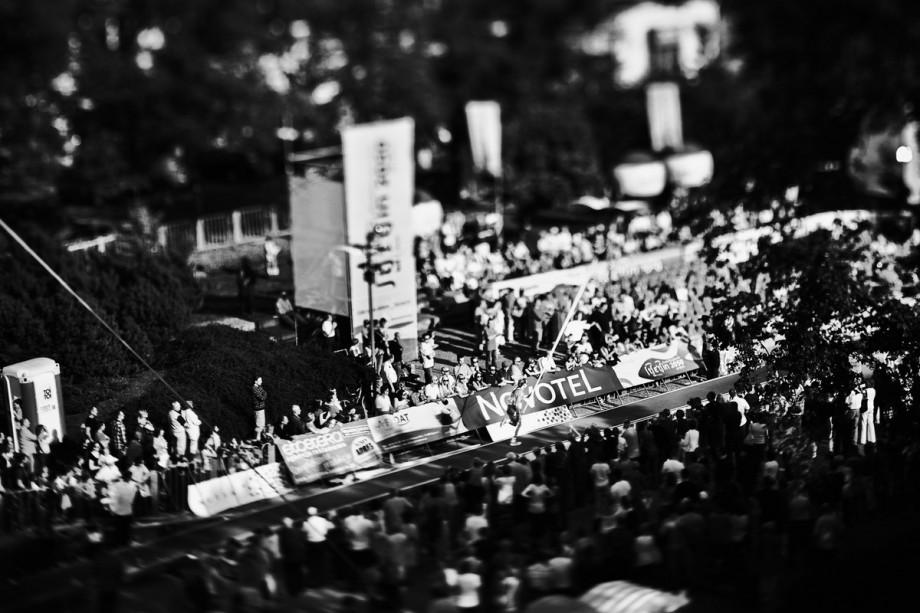 Tomasz Lazar, I miejsce, Sport, Fotoreportaż, BZ WBK Press Foto 2013 (źródło: materiały prasowe BZ WBK Press Foto)