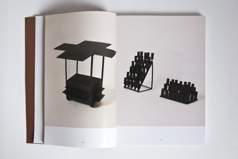"""""""Architektura cienia"""" pod red. Aleksandry Wasilkowskiej (źródło: materiały prasowe organizatora)"""
