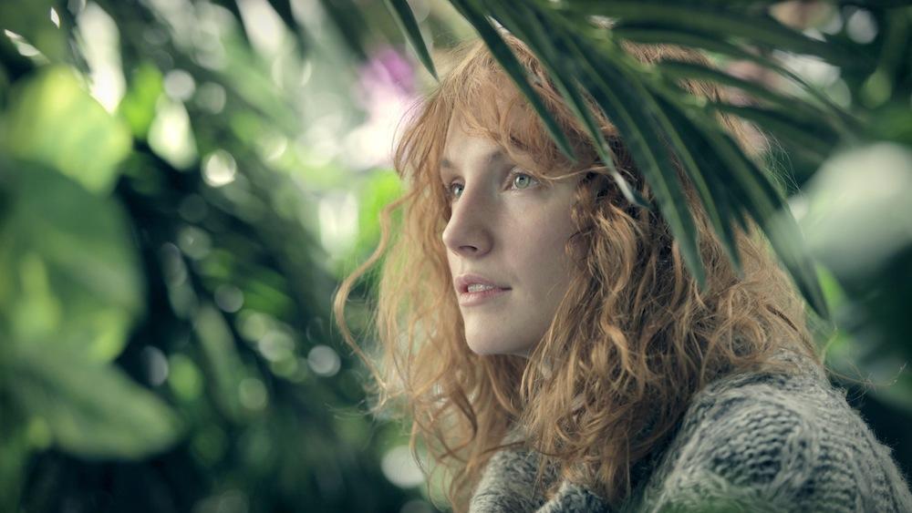 """Kadr z filmu """"Dziewczyna z szafy"""", fot. Anna Rzepka (źródło: materiały prasowe dystrybutora)"""