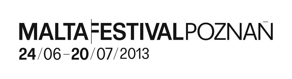 Malta Festival (źródło: mat. prasowe)