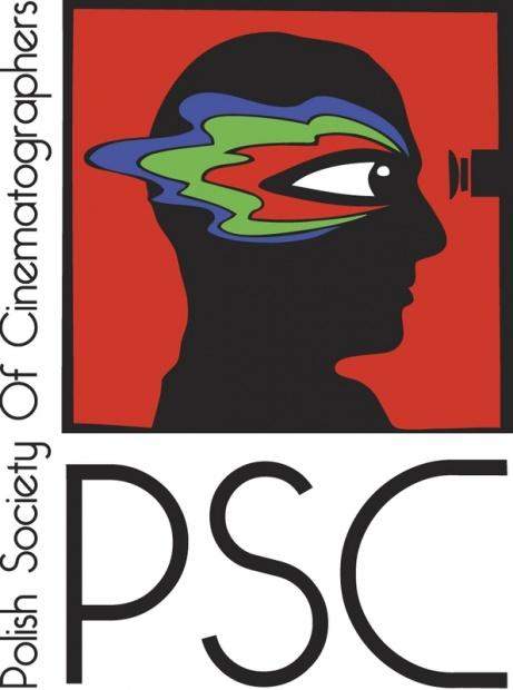 Stowarzyszenie Autorów Zdjęć Filmowych, logo (źródło: materiały prasowe)