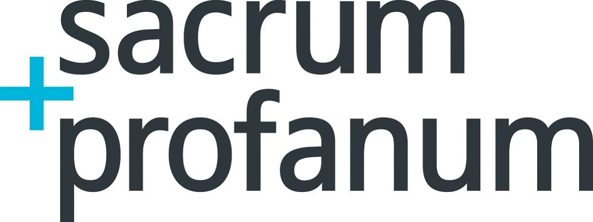 Festiwal Sacrum Profanum (źródło: mat. prasowe)