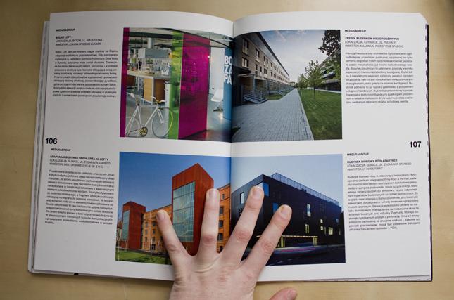 Śląski Przegląd Architektury Województwa – SPAW (źródło: materiały prasowe organizatora)