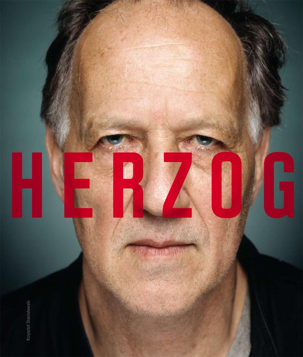 """""""Inne światy Wernera Herzoga"""" w Kinie Iluzjon Filmoteki Narodowej (źródło: materiały prasowe)"""