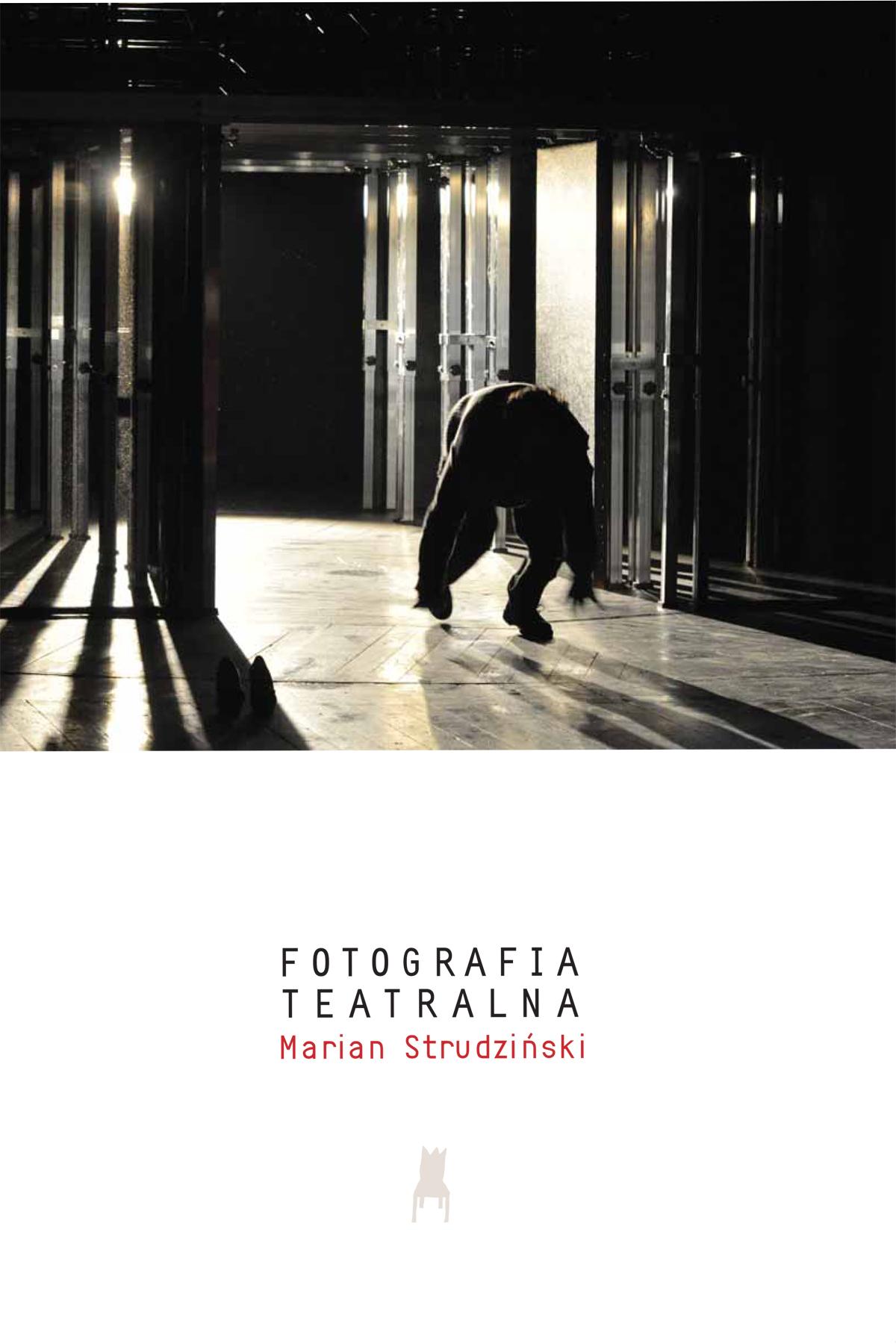 wystawa fotografi Mariana Strudzińskiego w Teatrze Powszechnym w Radomiu (materiały prasowe)