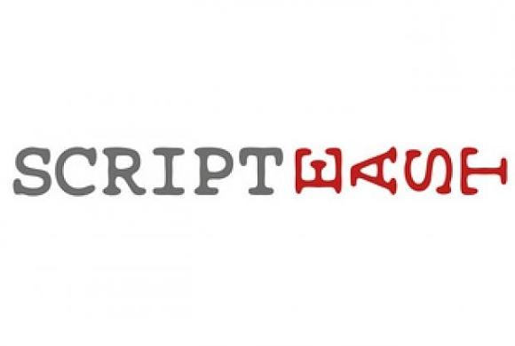 Nagroda ScripTeast im. Krzysztofa Kieślowskiego (źródło: materiały prasowe organizatora)