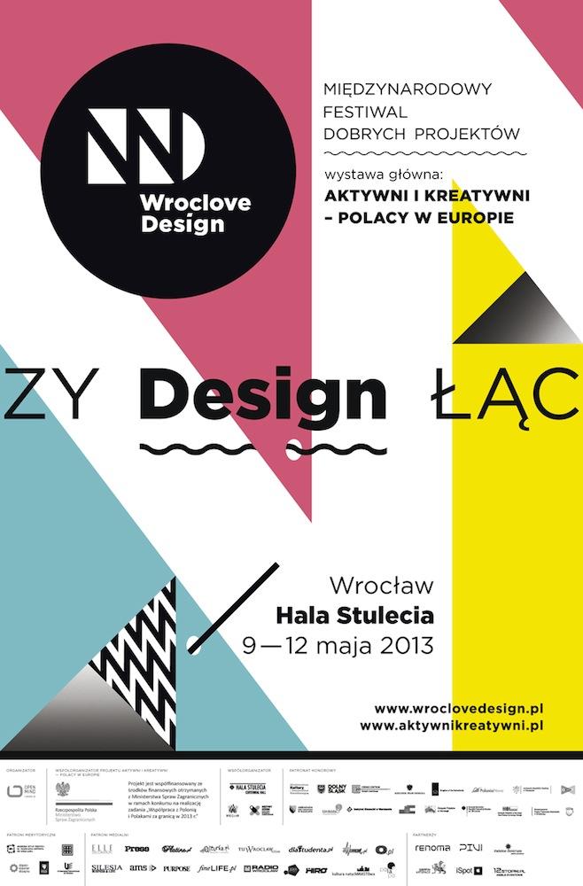 MFDP Wroclove Design (źródło: materiały prasowe organizatora)