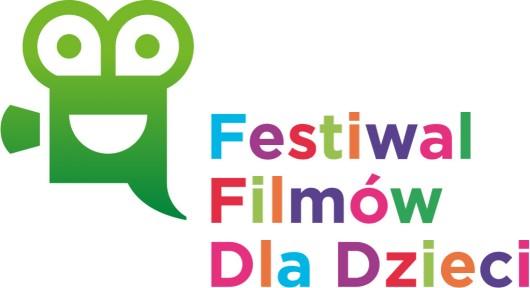 Logo Festiwalu (źródło: mat. prasowe)