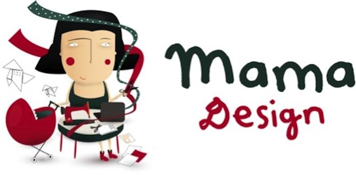 Mama Design w Krzywym Kominie (źródło: materiały prasowe organizatora)
