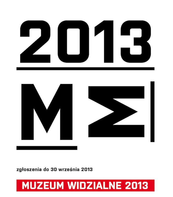 Muzeum Widzialne (źródło: materiały prasowe organizatora)
