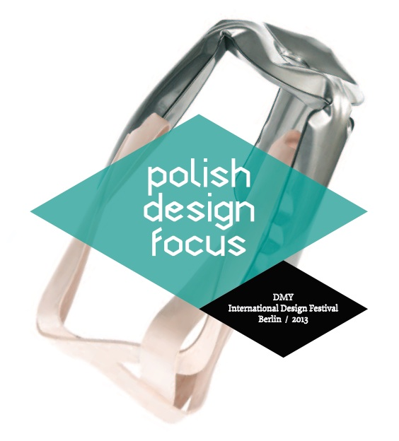 Polish Design Focus (źródło: materiały prasowe organizatora)