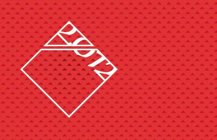 Śląska Rzecz, logo konkursu (źródło: materiały prasowe organizatora)